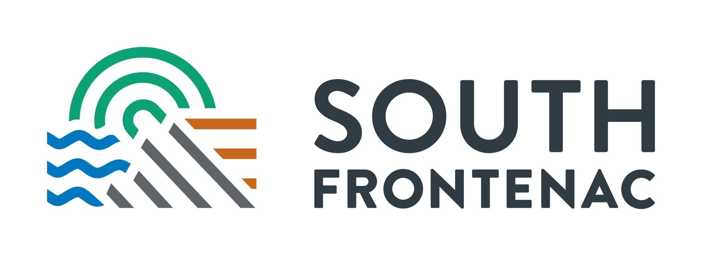 South Frontenac New Logo