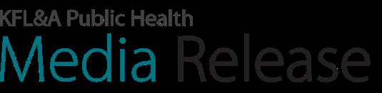 KFLA Logo